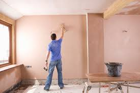 HOW MUCH SHOULD A PLASTERER CHARGE AND WHY – Trowelwallets.com